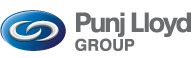 Punj Lloyd Group